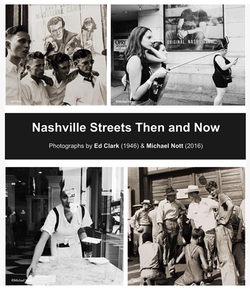 nashvillethenandnow