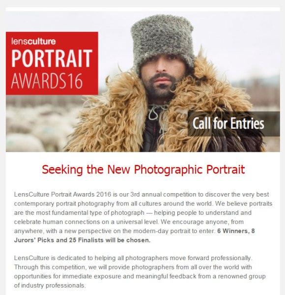 lensculture.jpg