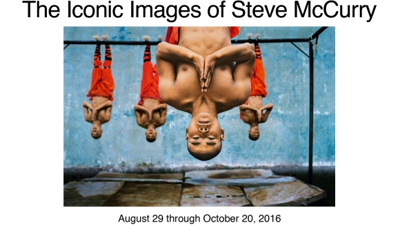 steve-mccurry-cover