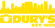durys_logo