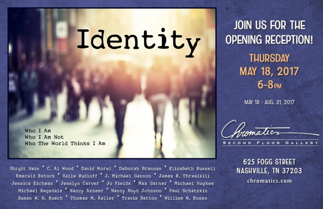 Identity_Digital Postcard