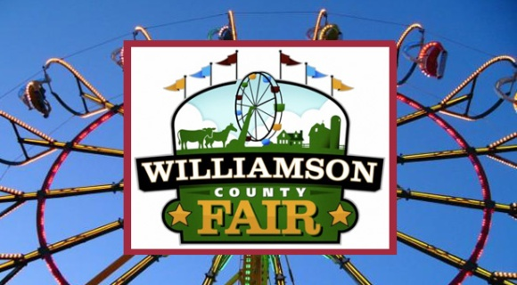 Williamson-County-Fair-logo
