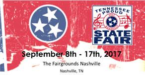 tn-state-fair