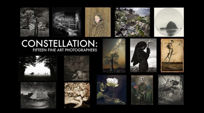 constellation-baldwin-exhibit-promo-1170x650