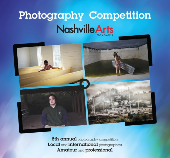 photo-competition-ad-smaller