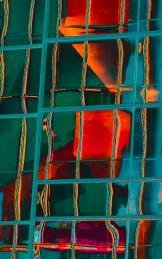 DEdwards_Art03_Mondrian