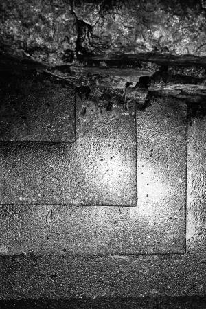 wduffeebraun-perspectives-03
