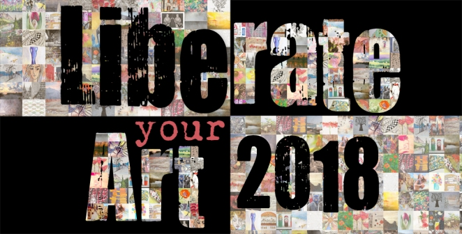 2018-liberate-your-art-email-header