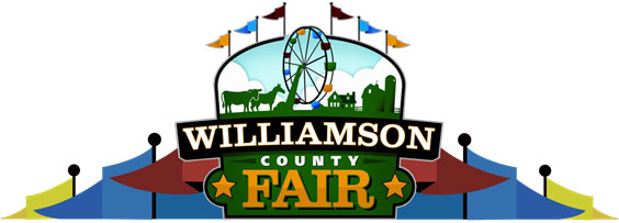 williamsonfair
