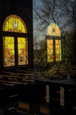 Richard Borchert, Finding the Light ~ Selected by Hotel Preston