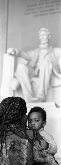 Gerald Figal - Beyond Black & White