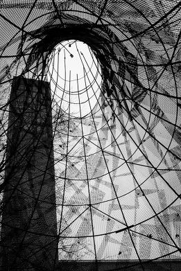 Thomas M. Keller, The Tower